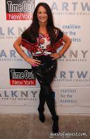 ARTWALK NY 2009 #16