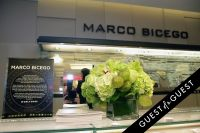 Marco Bicego at Bloomingdale's #2