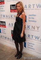 ARTWALK NY 2009 #21