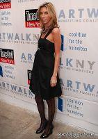 ARTWALK NY 2009 #22