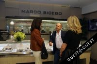 Marco Bicego at Bloomingdale's #33