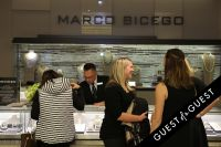 Marco Bicego at Bloomingdale's #53