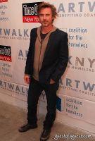 ARTWALK NY 2009 #28