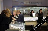 Marco Bicego at Bloomingdale's #91