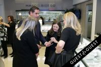 Marco Bicego at Bloomingdale's #92