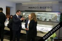 Marco Bicego at Bloomingdale's #101