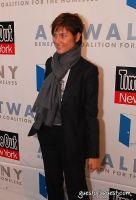 ARTWALK NY 2009 #32
