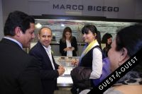 Marco Bicego at Bloomingdale's #132