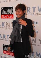 ARTWALK NY 2009 #34