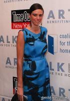 ARTWALK NY 2009 #39