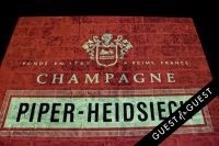 PIPER-HEIDSIECK Chef De Caves Régis Camus - 20th Anniversary #18
