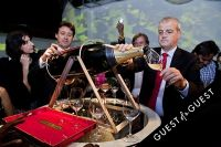 PIPER-HEIDSIECK Chef De Caves Régis Camus - 20th Anniversary #66