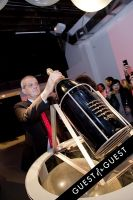 PIPER-HEIDSIECK Chef De Caves Régis Camus - 20th Anniversary #84