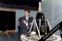 PIPER-HEIDSIECK Chef De Caves Régis Camus - 20th Anniversary #107