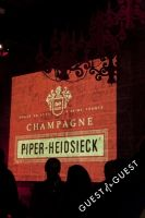 PIPER-HEIDSIECK Chef De Caves Régis Camus - 20th Anniversary #115