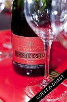 PIPER-HEIDSIECK Chef De Caves Régis Camus - 20th Anniversary #136