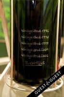 PIPER-HEIDSIECK Chef De Caves Régis Camus - 20th Anniversary #156