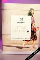 Refinery 29 Style Stalking Book Release Party #2