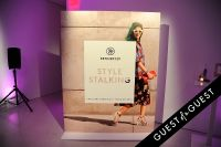 Refinery 29 Style Stalking Book Release Party #3