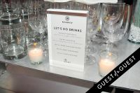 Refinery 29 Style Stalking Book Release Party #26