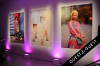 Refinery 29 Style Stalking Book Release Party #29