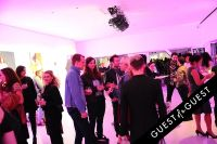 Refinery 29 Style Stalking Book Release Party #54