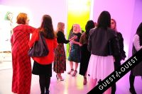 Refinery 29 Style Stalking Book Release Party #59