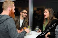 Refinery 29 Style Stalking Book Release Party #61