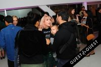 Refinery 29 Style Stalking Book Release Party #104