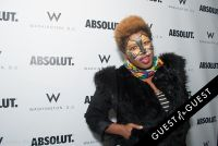 Factory Party at the W Hotel #16