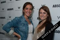Factory Party at the W Hotel #20
