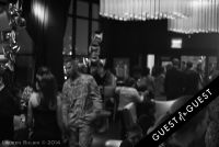 Factory Party at the W Hotel #23