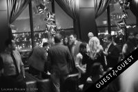 Factory Party at the W Hotel #24