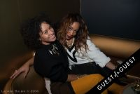 Factory Party at the W Hotel #42