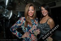 Factory Party at the W Hotel #59