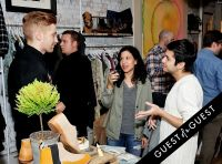 V CURATED private launch #17