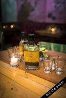LA BARBONA – Tacos, Ceviches and Mezcal Fuel NYC's New Exclusive Speakeasy #6