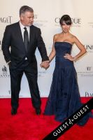 American Ballet Theatre 2014 opening Night Fall Gala #17