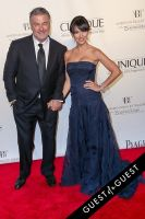 American Ballet Theatre 2014 opening Night Fall Gala #18