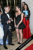 American Ballet Theatre 2014 opening Night Fall Gala #24