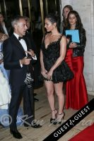 American Ballet Theatre 2014 opening Night Fall Gala #25