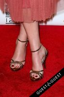 American Ballet Theatre 2014 opening Night Fall Gala #26
