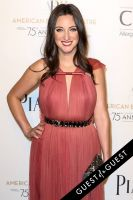 American Ballet Theatre 2014 opening Night Fall Gala #28
