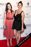 American Ballet Theatre 2014 opening Night Fall Gala #29