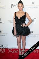 American Ballet Theatre 2014 opening Night Fall Gala #33