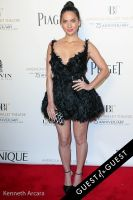 American Ballet Theatre 2014 opening Night Fall Gala #34