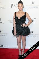 American Ballet Theatre 2014 opening Night Fall Gala #35