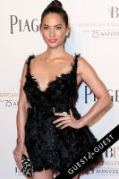 American Ballet Theatre 2014 opening Night Fall Gala #36