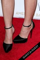 American Ballet Theatre 2014 opening Night Fall Gala #37