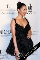 American Ballet Theatre 2014 opening Night Fall Gala #43